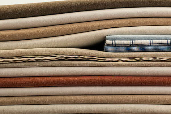 Linen-Do-You-Know-All-There-Really-Is-to-Know-About-It-1